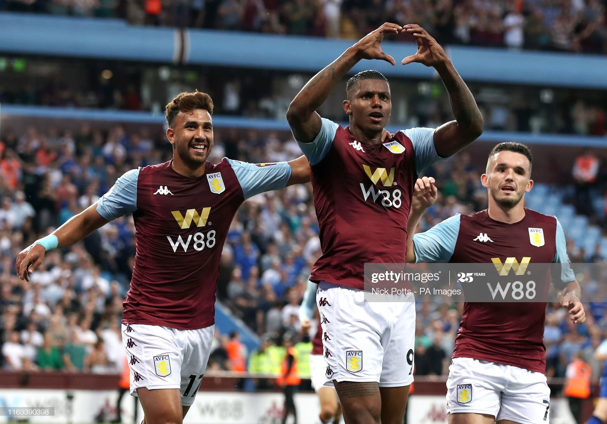 Aston Villa vs Wolves preview, analysis and team news